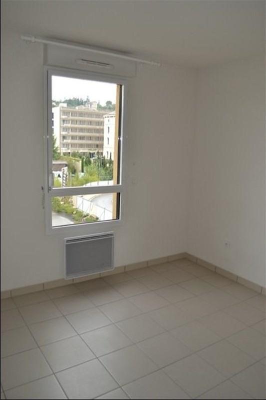 Sale apartment Montelimar 149000€ - Picture 5