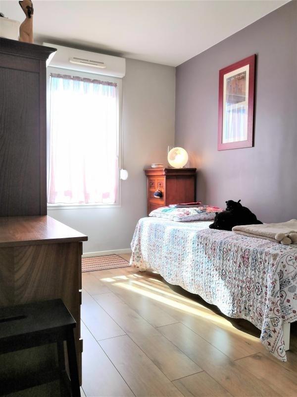 Vente appartement Argenteuil 220500€ - Photo 5