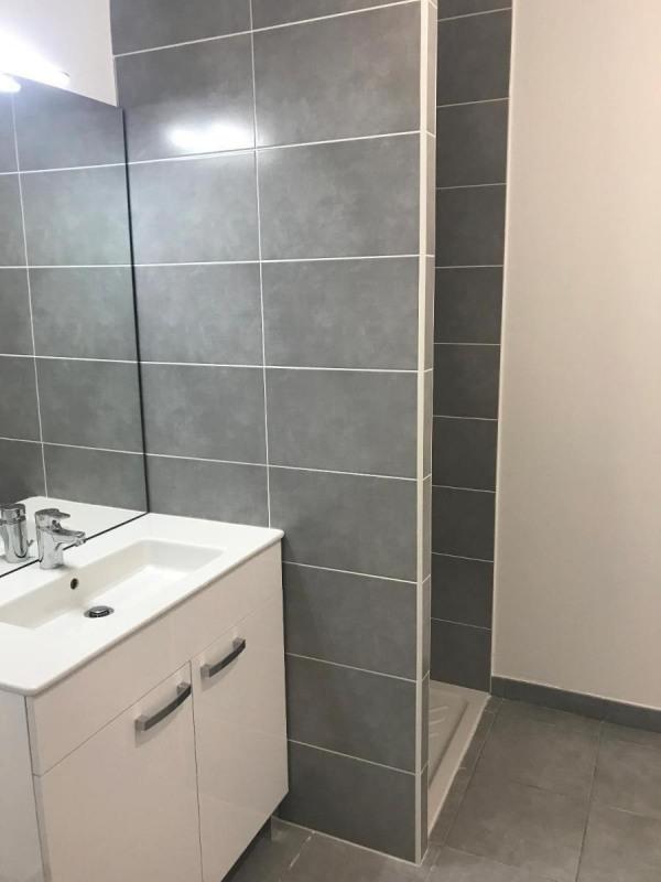 Location appartement Venissieux 600€ CC - Photo 5