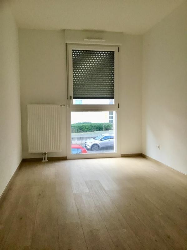 Vente appartement Schiltigheim 272 000€ - Photo 5