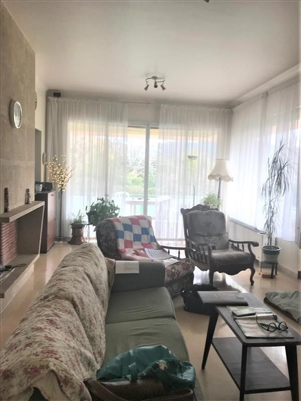 Vente maison / villa Gemenos 530000€ - Photo 4