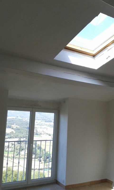 Sale apartment Le castellet 345 000€ - Picture 10