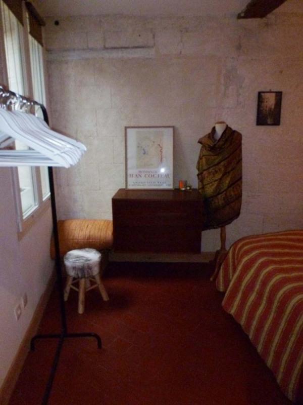 Sale apartment Avignon 225000€ - Picture 9