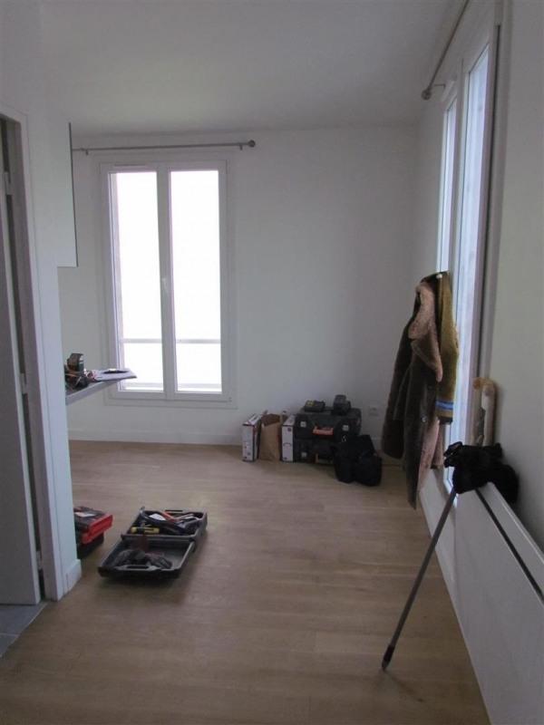 Rental apartment Le blanc mesnil 675€ CC - Picture 4