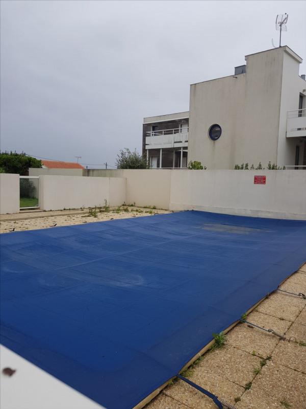 Verhuren  appartement Chatelaillon-plage 985€ CC - Foto 2