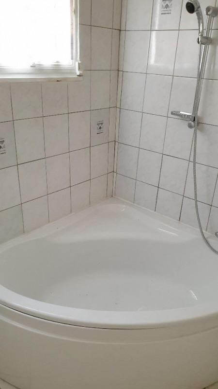 Vendita appartamento Venissieux 110000€ - Fotografia 10
