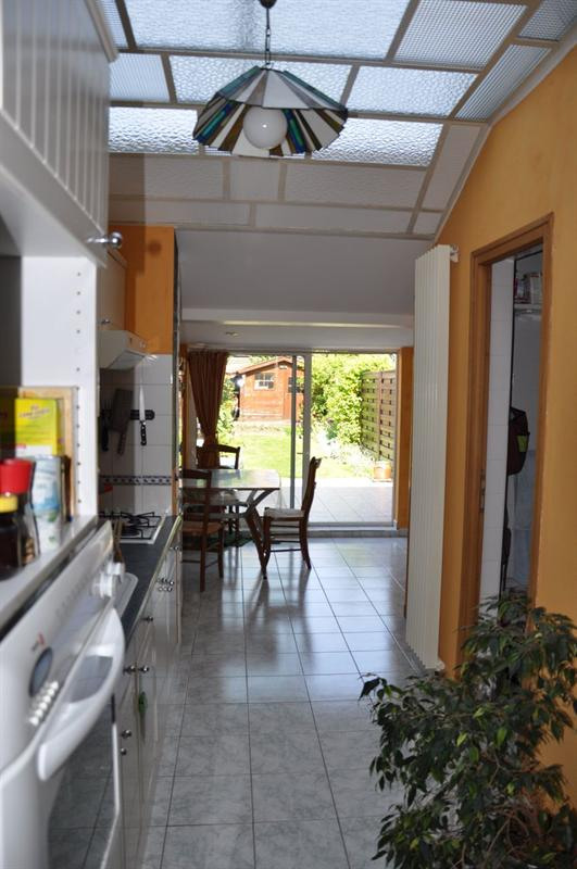Sale house / villa Lomme 195 000€ - Picture 2