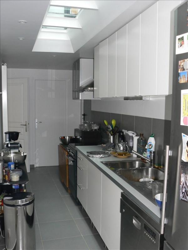 Vente maison / villa Gentilly 489000€ - Photo 2