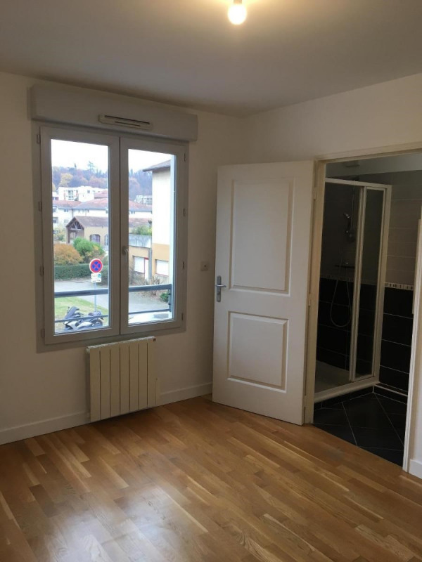 Location appartement Francheville 1 029€ CC - Photo 5