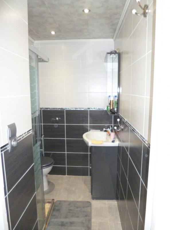 Location vacances appartement Port leucate 458,67€ - Photo 2