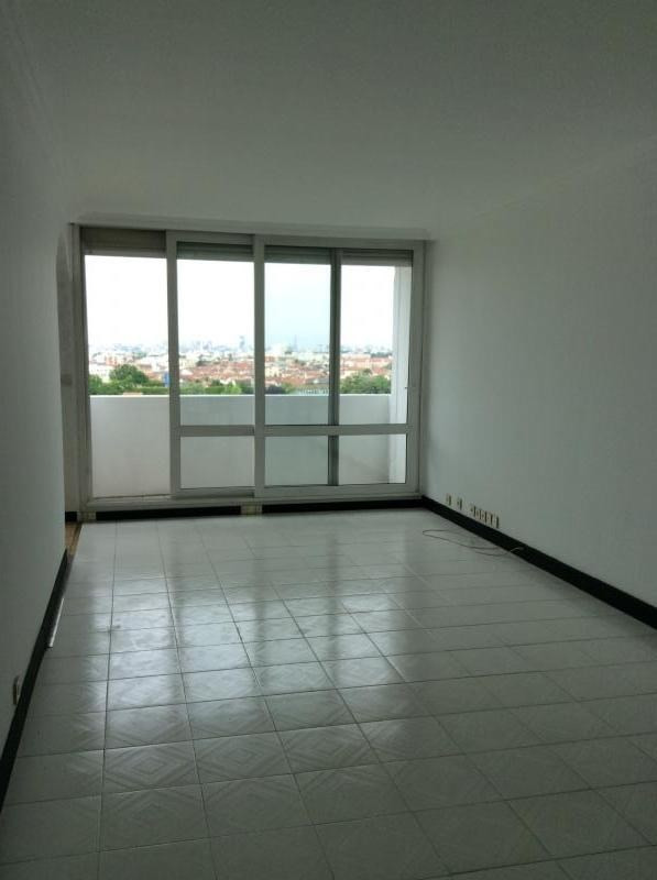 Sale apartment Creteil 210000€ - Picture 4