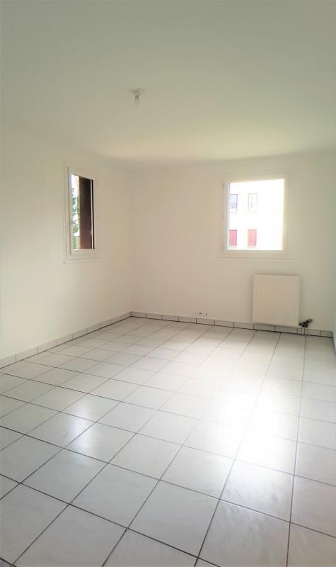 Sale apartment Pontault combault 207 000€ - Picture 5