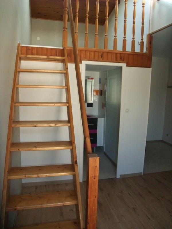 Affitto appartamento Coutances 301€ CC - Fotografia 2