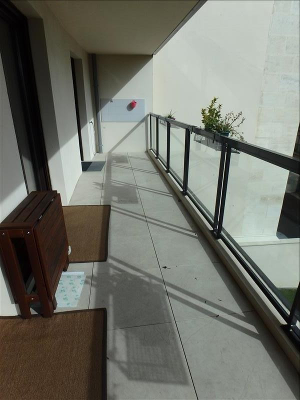 Location appartement Versailles 2300€ CC - Photo 3
