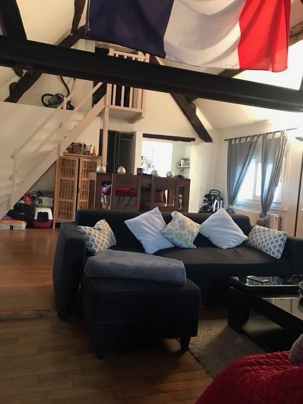 Commercial property sale shop St arnoult en yvelines 157500€ - Picture 5