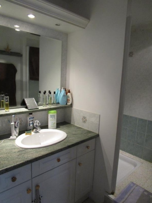 Sale apartment Conflans ste honorine 149000€ - Picture 6