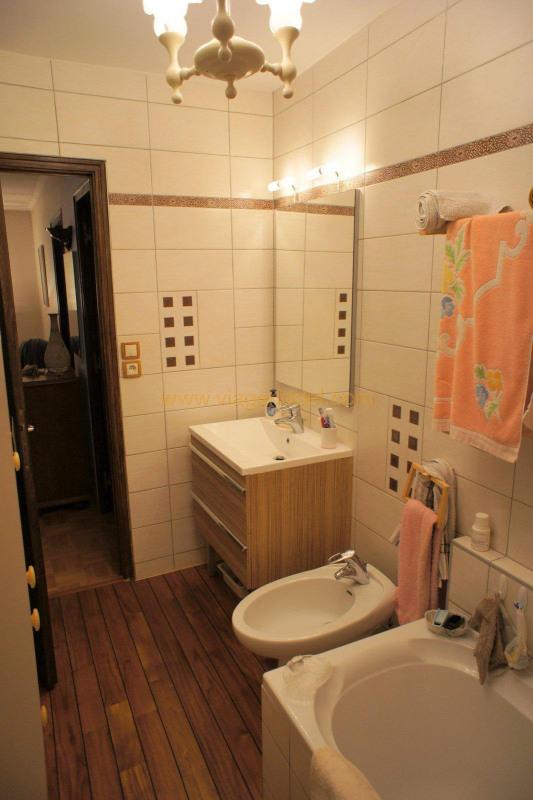Viager maison / villa Lay-saint-christophe 65000€ - Photo 8