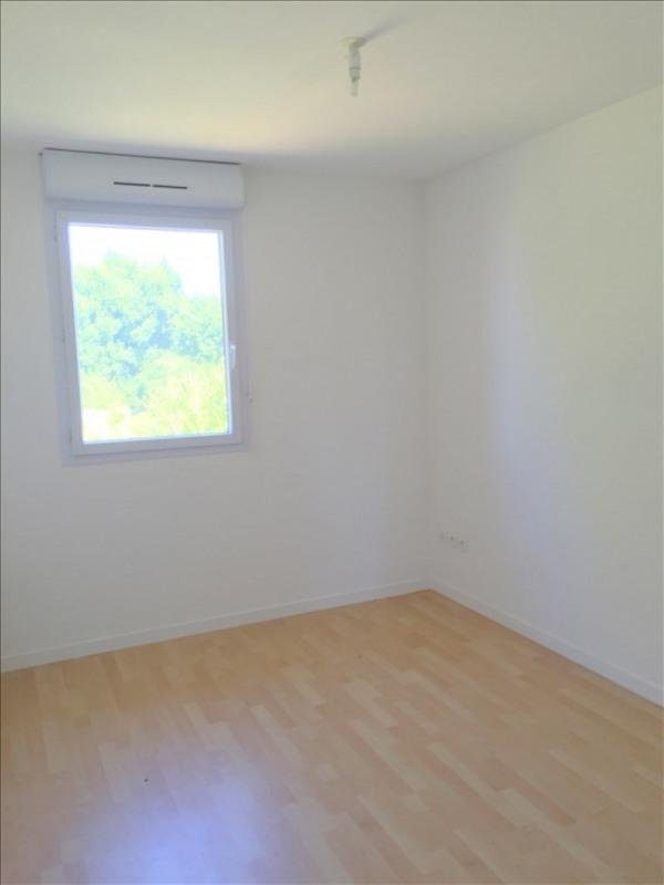 Location appartement Honfleur 604€ CC - Photo 3