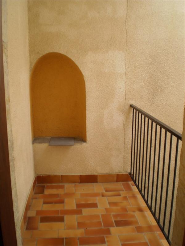 Location appartement Auch 319€ CC - Photo 5