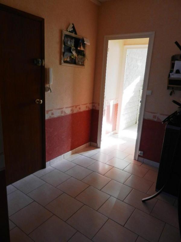 Sale apartment Le mans 115940€ - Picture 3