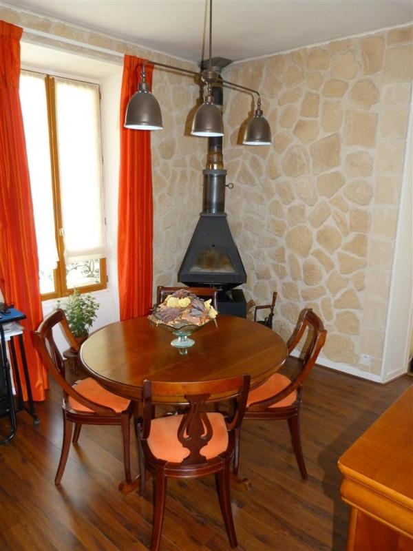 Vente maison / villa Chartrettes 167000€ - Photo 6