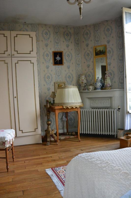 Vente maison / villa Villemomble 422000€ - Photo 9