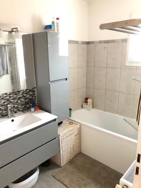 Sale house / villa Courcouronnes 249000€ - Picture 5
