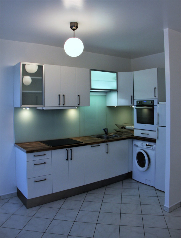 Vente appartement Le plessis robinson 280 000€ - Photo 2