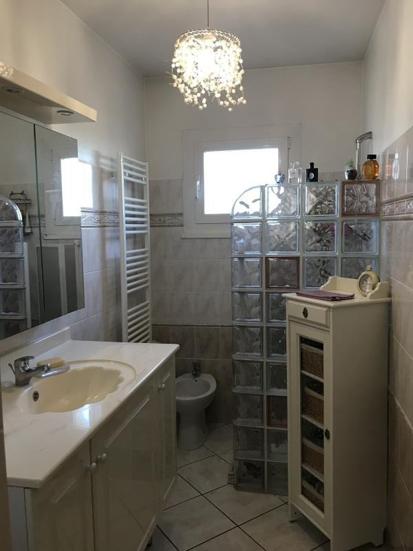 Deluxe sale apartment Le pradet 599 000€ - Picture 8