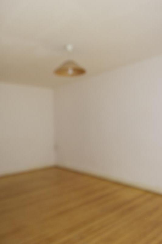 Sale apartment Strasbourg 160000€ - Picture 6