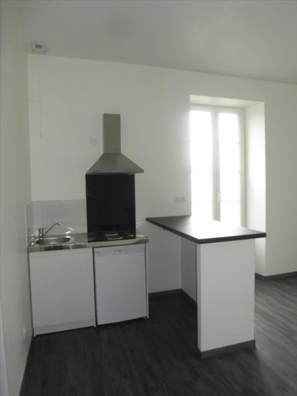 Location appartement Cognac 390€ CC - Photo 3