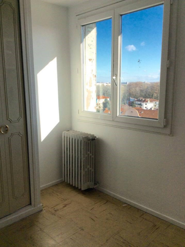 Sale apartment Toulouse 85 000€ - Picture 7
