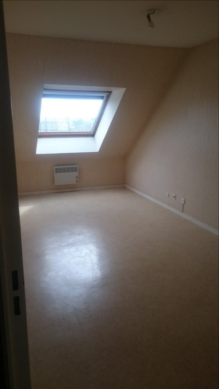 Vente appartement Le mans 56 900€ - Photo 2