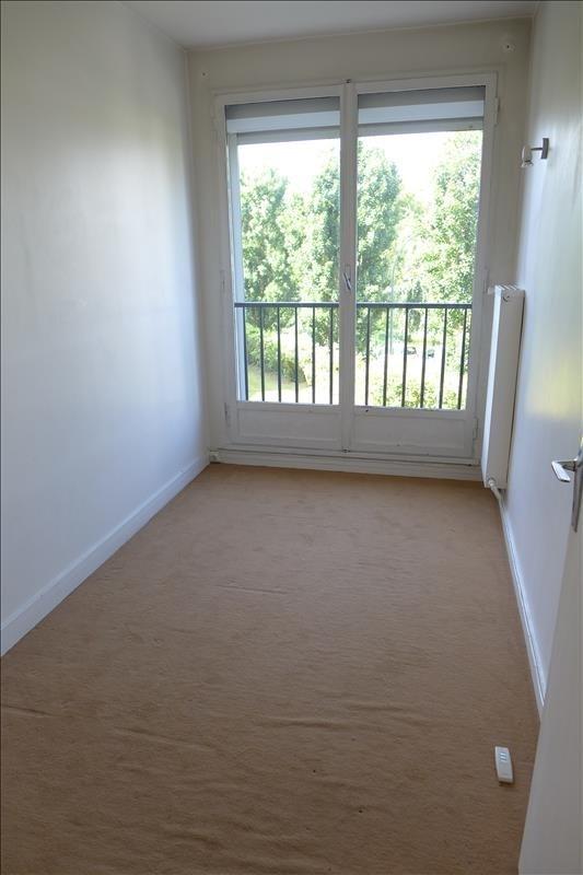 Sale apartment Vaucresson 365000€ - Picture 5