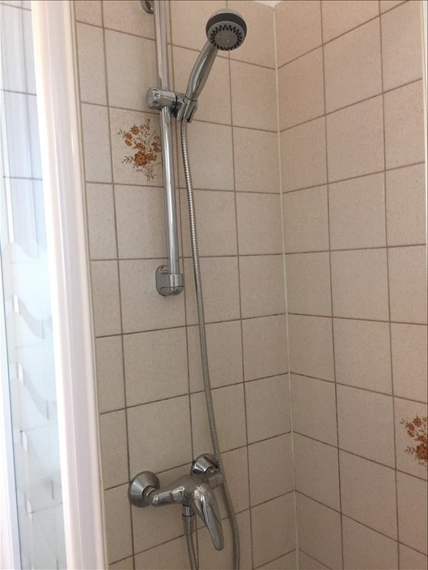 Location appartement Orsay 507€ CC - Photo 6