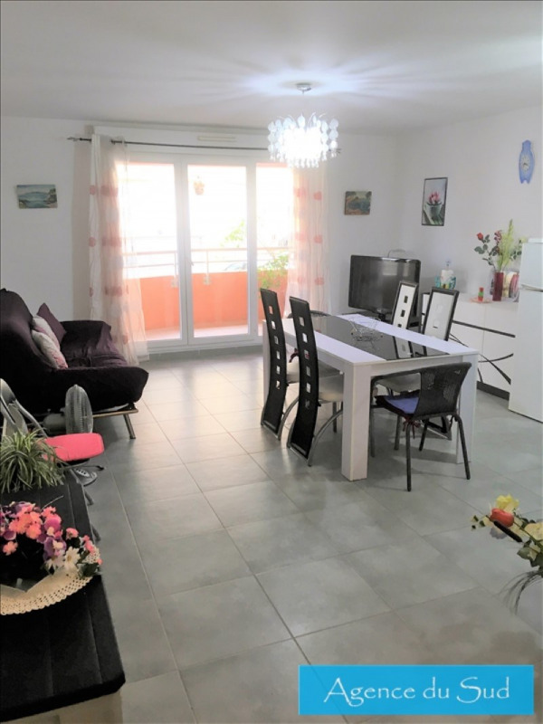 Vente appartement La ciotat 220 000€ - Photo 3