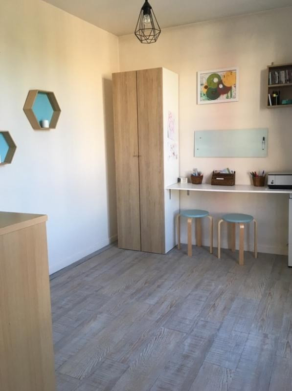 Vente appartement Allonnes 68 250€ - Photo 5