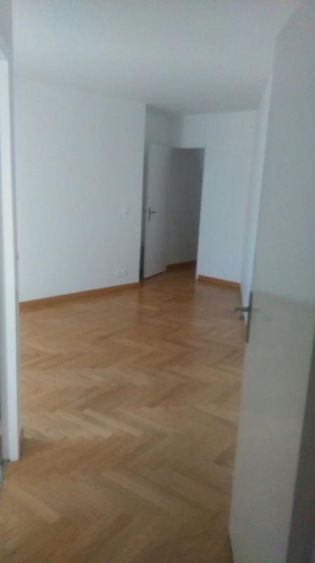 Rental apartment Paris 8ème 3044€ CC - Picture 5