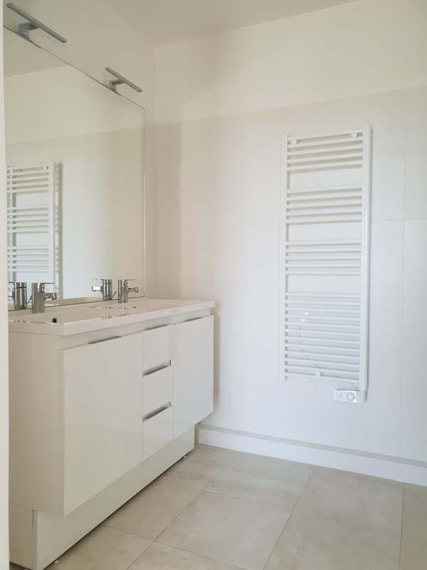 Vendita appartamento Hyeres 252000€ - Fotografia 7