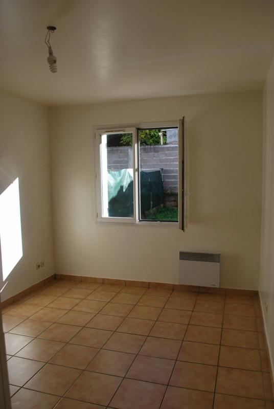 Rental apartment La ville du bois 749€ CC - Picture 2