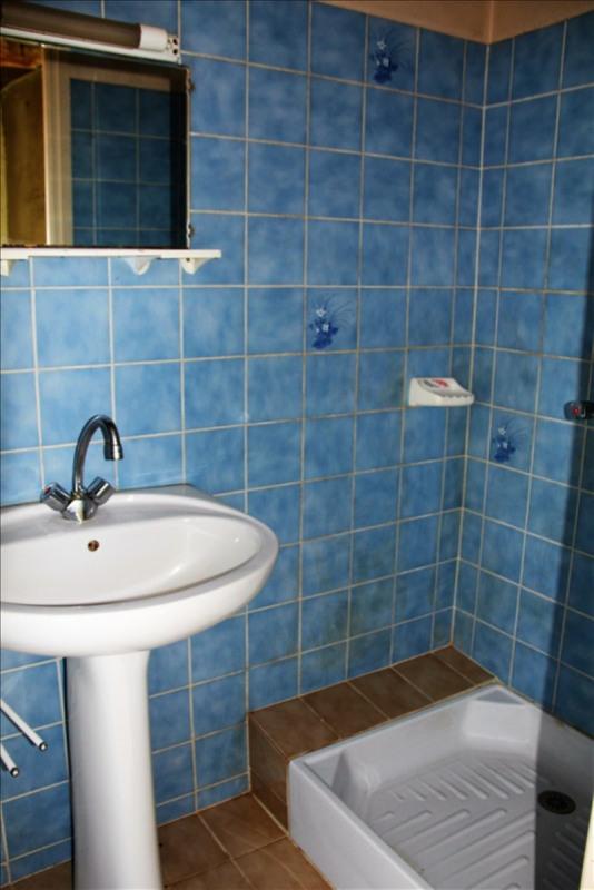Sale house / villa St come d olt 39900€ - Picture 6
