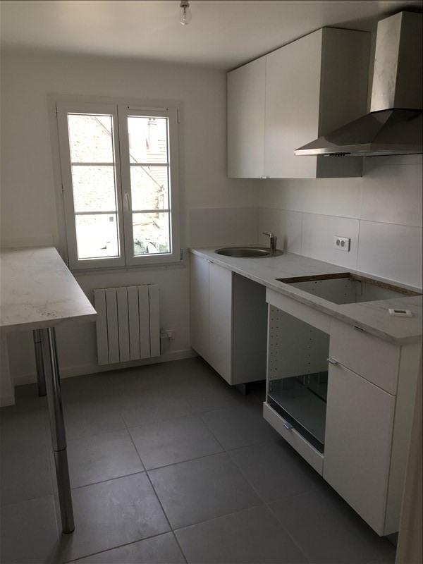 Location appartement Orgeval 875€ CC - Photo 3