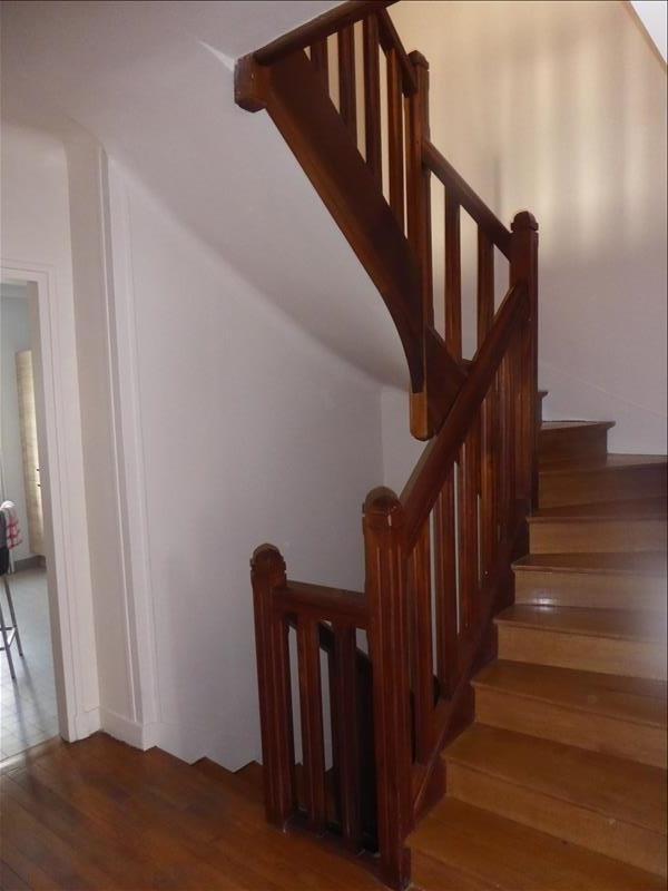 Sale house / villa Villemomble 439000€ - Picture 7