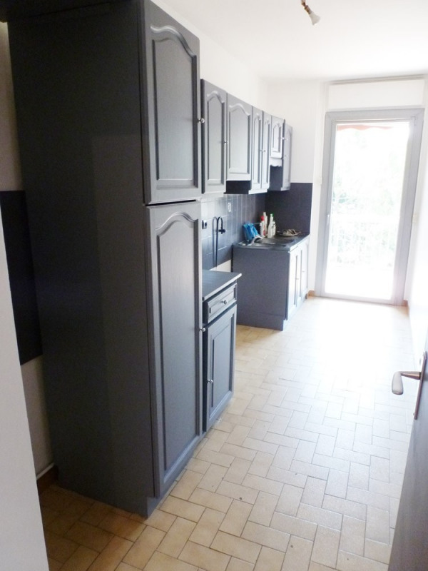 Location appartement Avignon 867€ CC - Photo 6