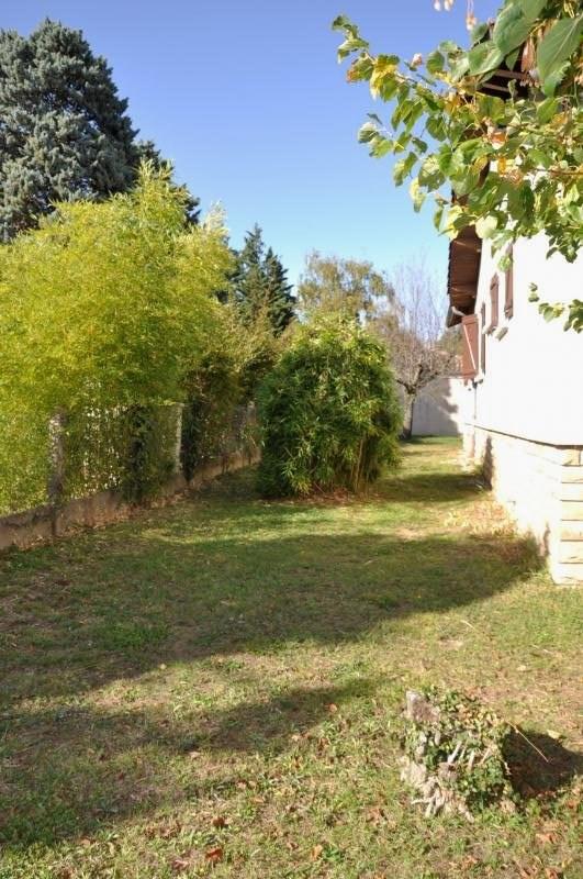 Sale house / villa Gleize 358000€ - Picture 14