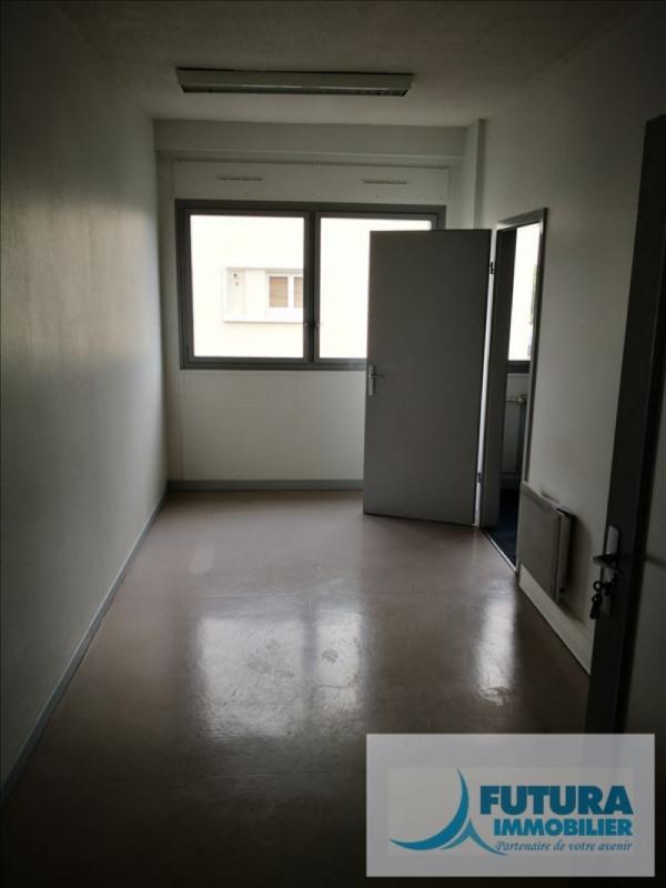 Sale empty room/storage Scy chazelles 157000€ - Picture 8