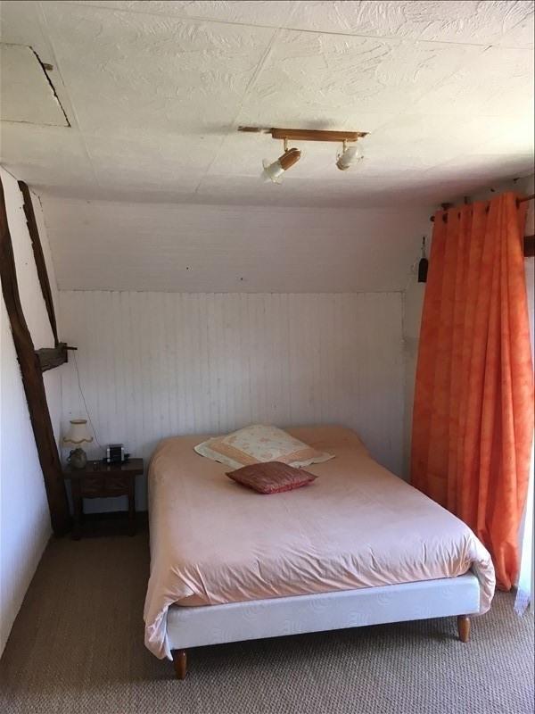 Venta  casa Venizy 70000€ - Fotografía 5