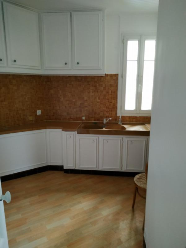 Sale apartment Le perreux sur marne 188000€ - Picture 3