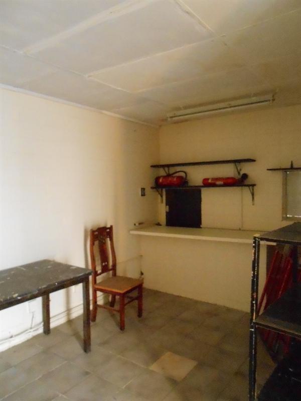 Vente immeuble Quimper 119240€ - Photo 2