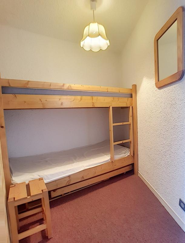Vente appartement Saint-honoré 29500€ - Photo 8